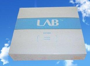 LAB祛痘无痕套组