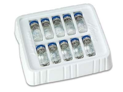 生物组织超能修护因子冻干粉
